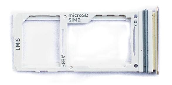 слот для sim-карты