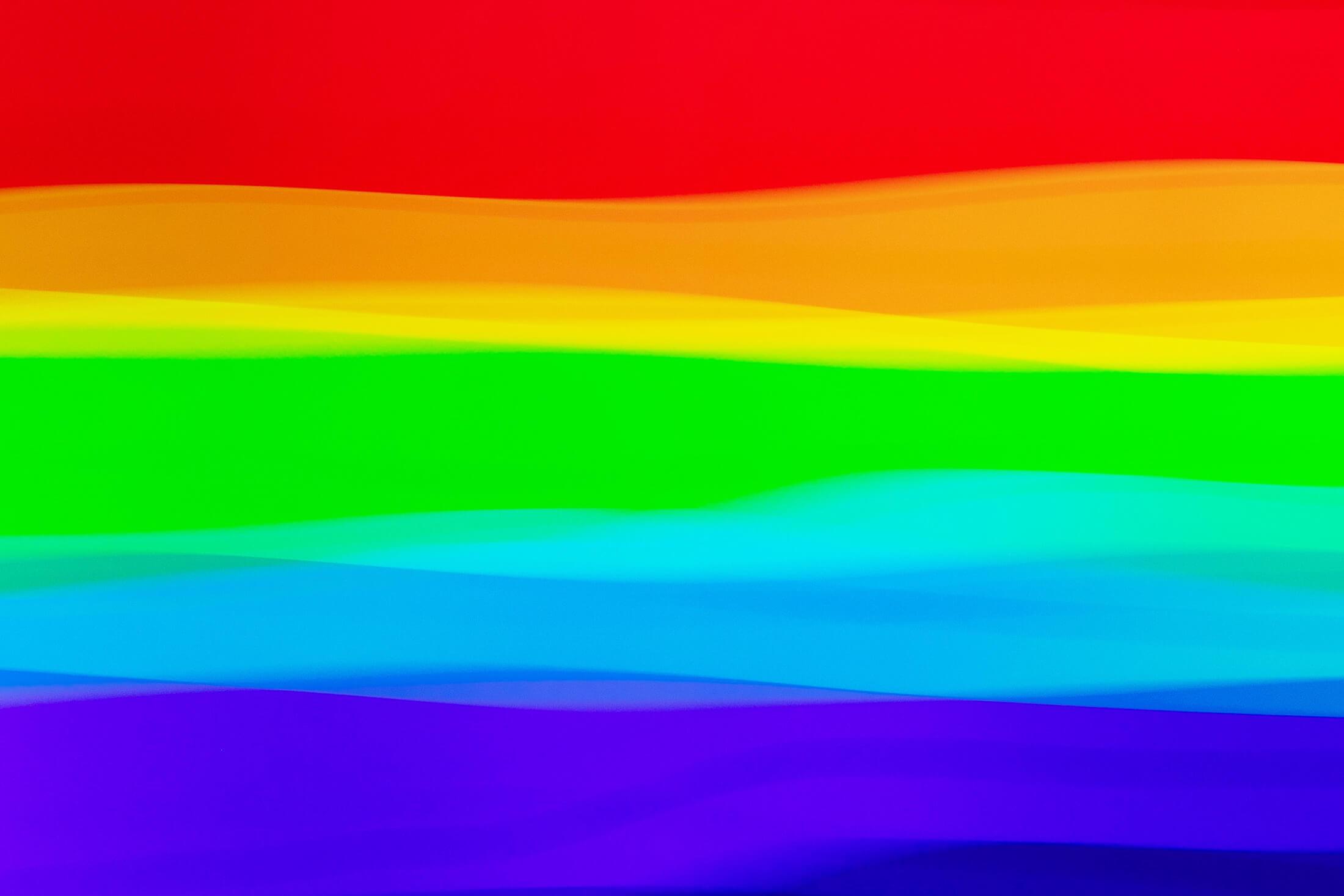rgb спектр цветов