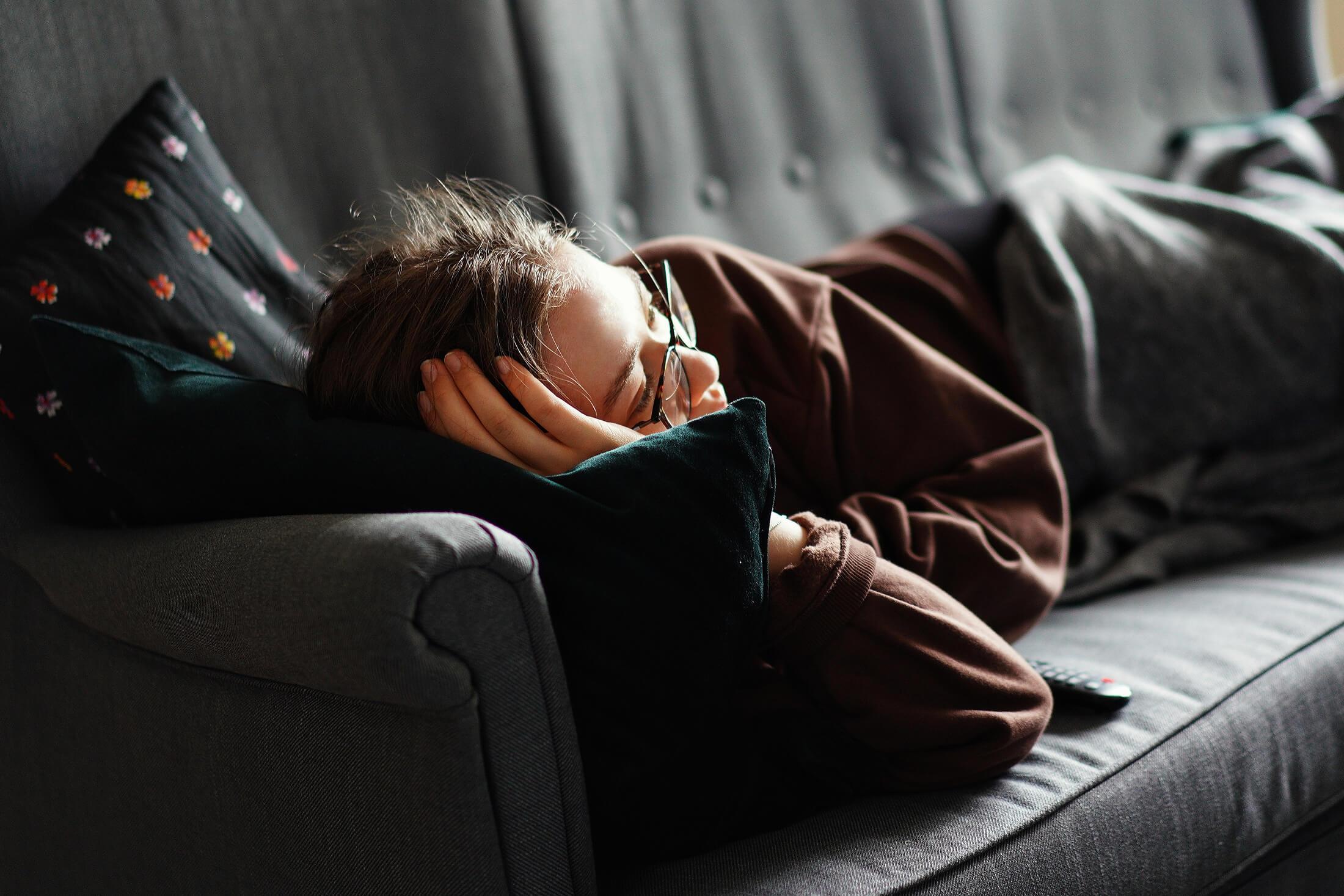 учет физической активности для ленивых