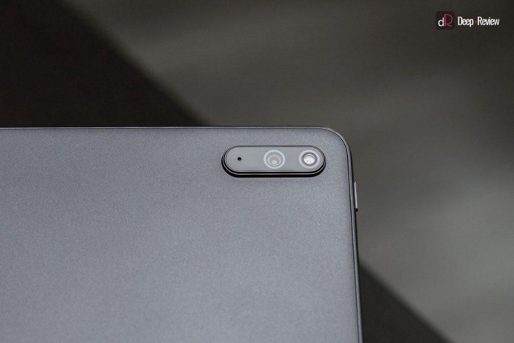 модуль камеры планшета