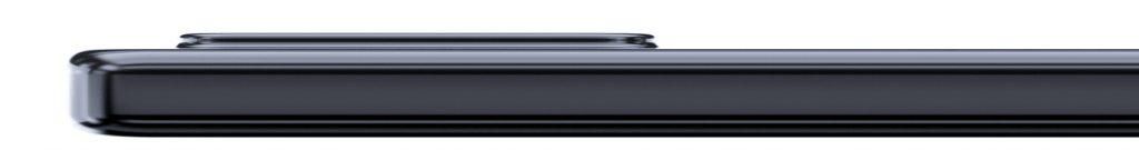 модуль камеры Samsung ISOCELL JN1